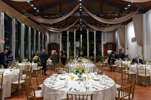 Magnificent The Pond House Cafe Wedding By Blue Diamond Photography Download Free Architecture Designs Scobabritishbridgeorg
