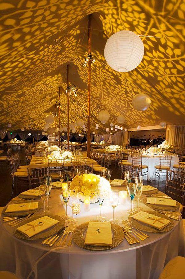Wedding Lighting Ideas 3 Correlation Productions Ct