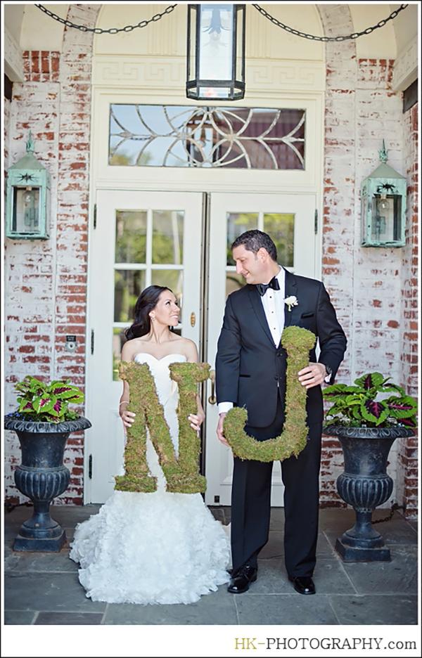 CT WEDDING LIGHTING | THE NEW HAVEN LAWN CLUB WEDDING 1