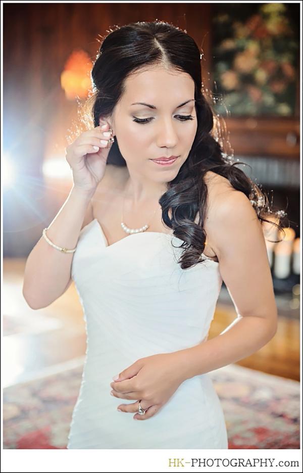 CT WEDDING LIGHTING | THE NEW HAVEN LAWN CLUB WEDDING 2
