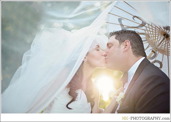 CT WEDDING LIGHTING | THE NEW HAVEN LAWN CLUB WEDDING 9