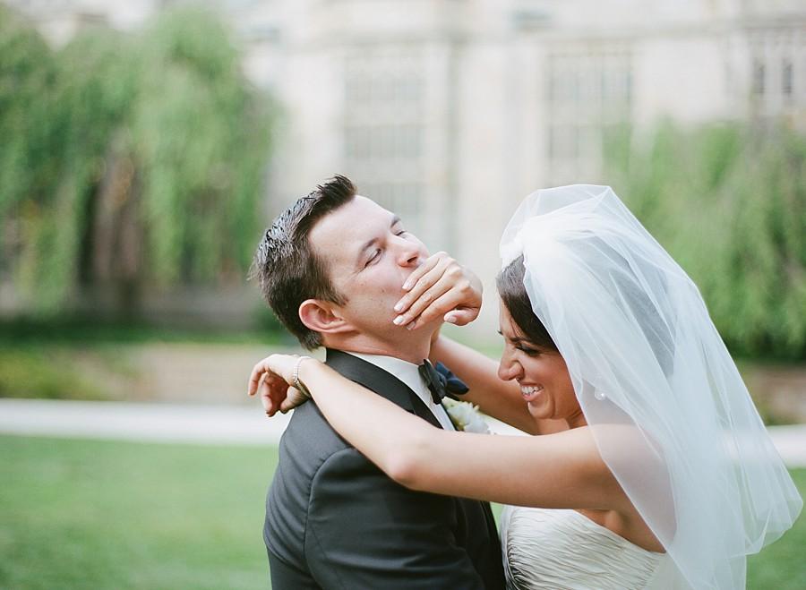 Wedding Lighting | New Haven Lawn Club Wedding 2