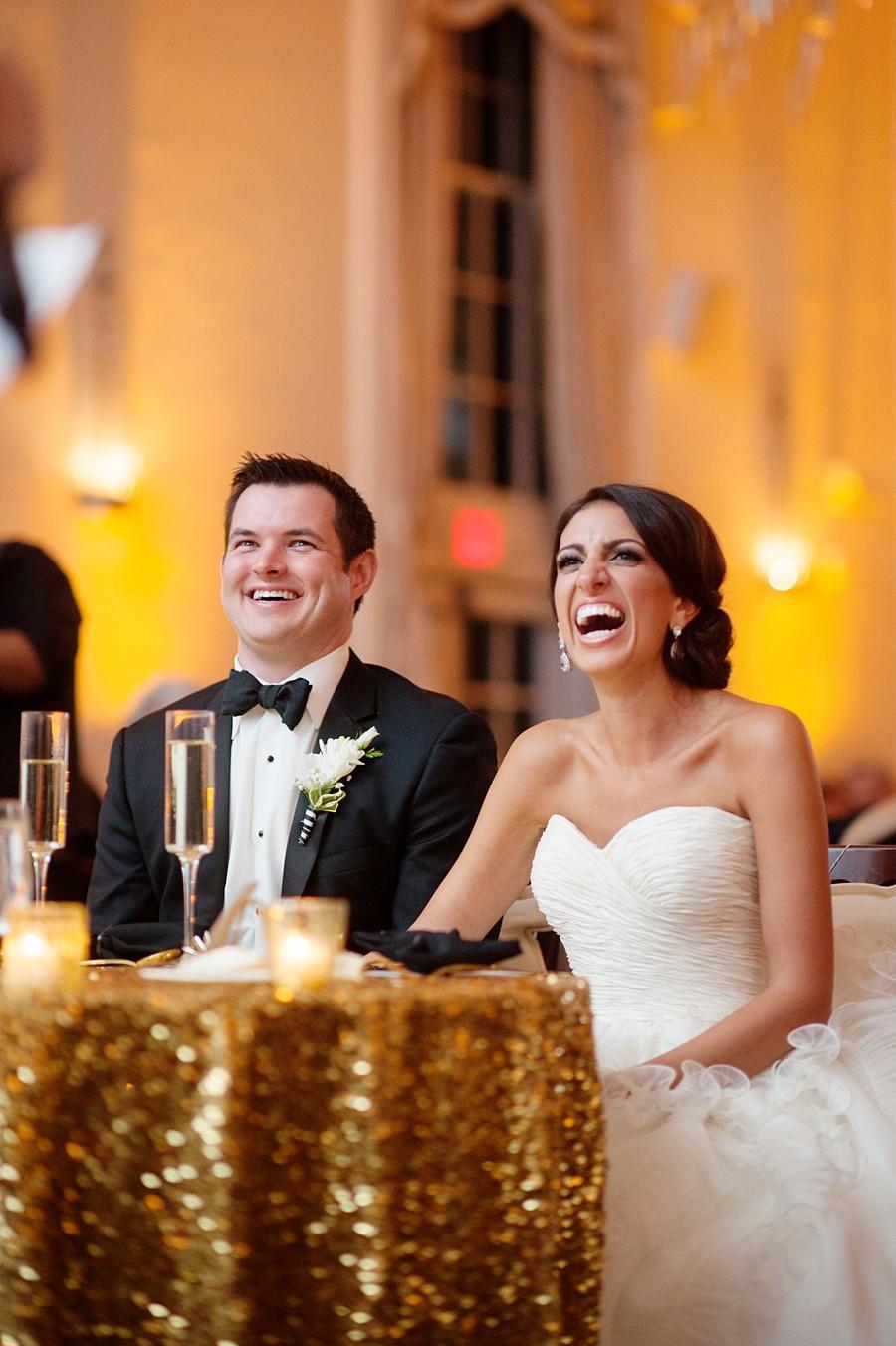 Wedding Lighting | New Haven Lawn Club Wedding 9