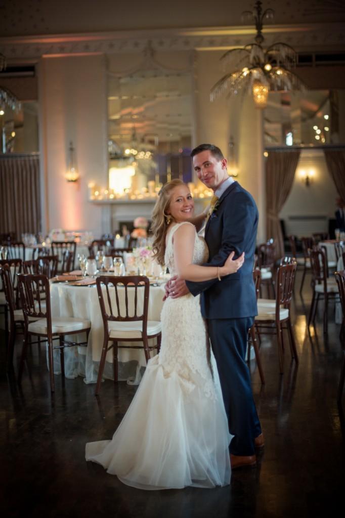Elegant Wedding Lighting New Haven Lawn Club Wedding 6