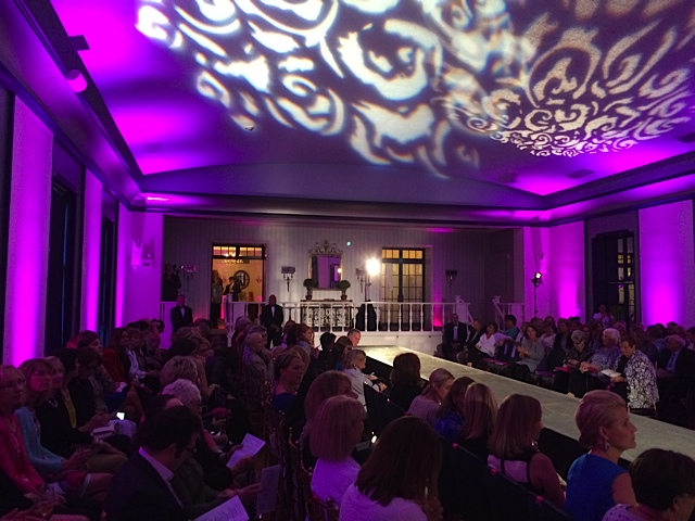 Event-Lighting-CT-St-Francis-Hospital-Fashion-Show-10