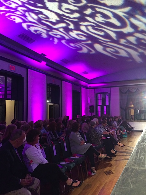 Event-Lighting-CT-St-Francis-Hospital-Fashion-Show-15