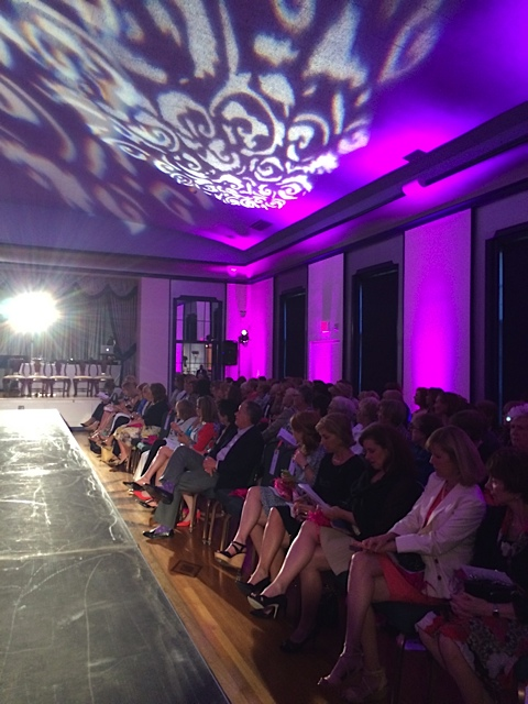 Event-Lighting-CT-St-Francis-Hospital-Fashion-Show-16