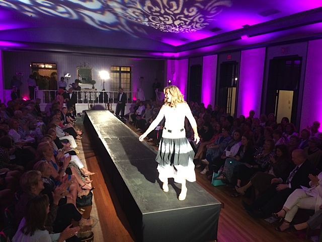 Event-Lighting-CT-St-Francis-Hospital-Fashion-Show-17