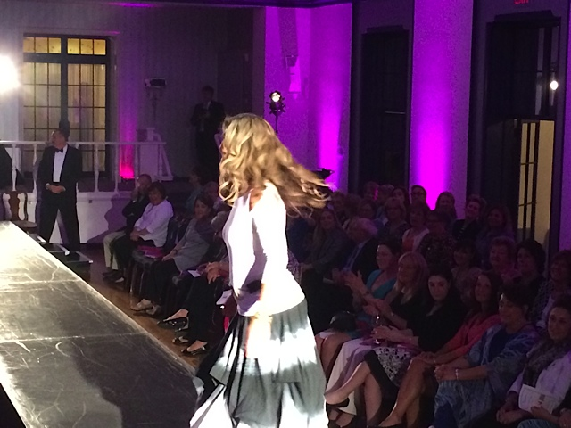 Event-Lighting-CT-St-Francis-Hospital-Fashion-Show-18