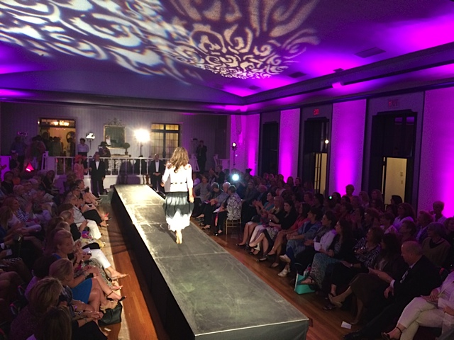 Event-Lighting-CT-St-Francis-Hospital-Fashion-Show-19