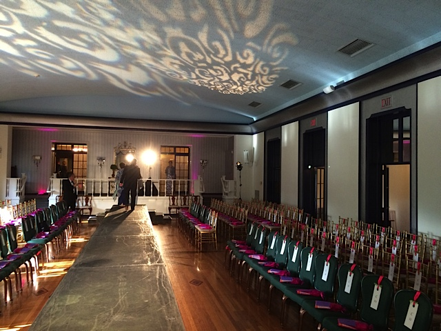 Event-Lighting-CT-St-Francis-Hospital-Fashion-Show-2