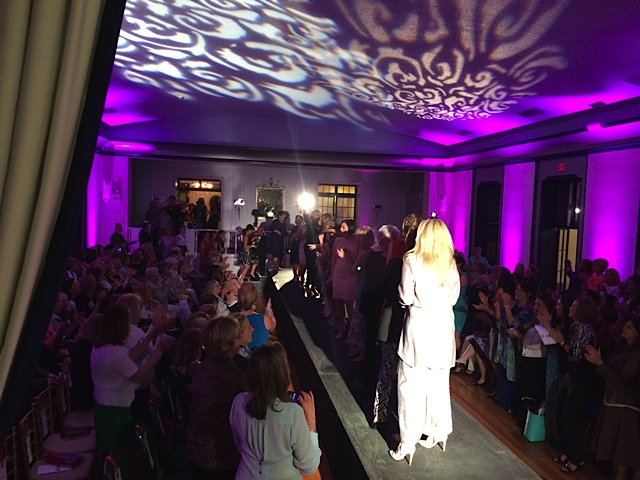 Event-Lighting-CT-St-Francis-Hospital-Fashion-Show-20
