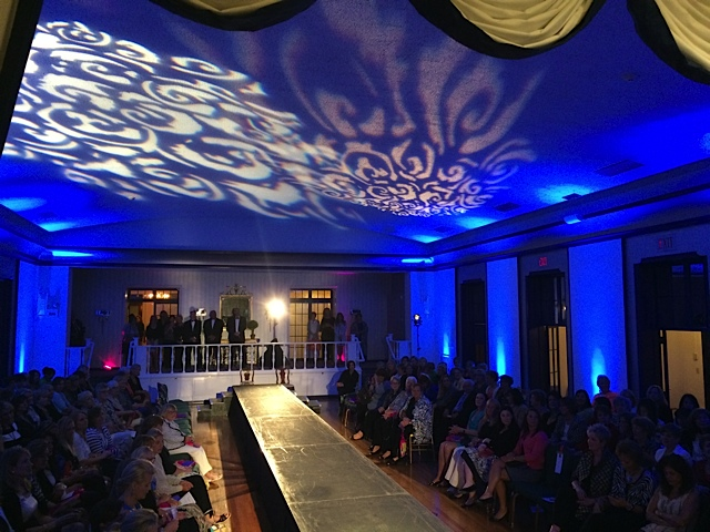 Event-Lighting-CT-St-Francis-Hospital-Fashion-Show-21