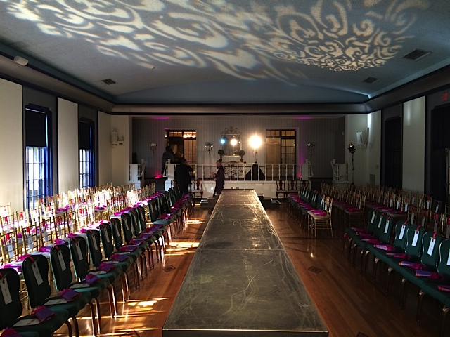 Event-Lighting-CT-St-Francis-Hospital-Fashion-Show-3