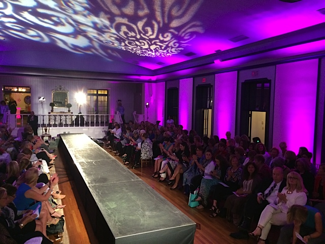 Event-Lighting-CT-St-Francis-Hospital-Fashion-Show-5