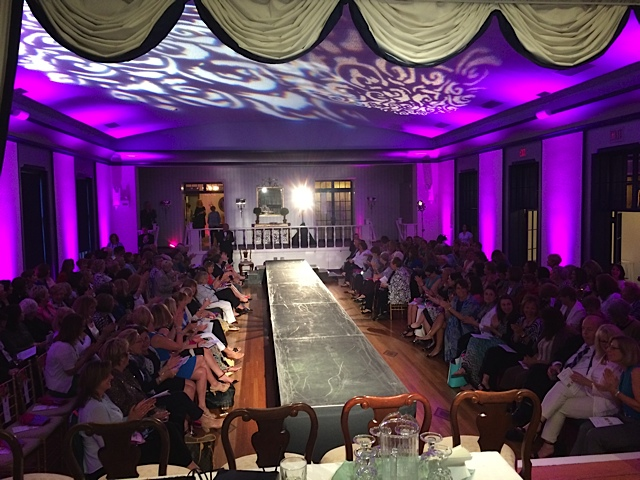 Event-Lighting-CT-St-Francis-Hospital-Fashion-Show-6