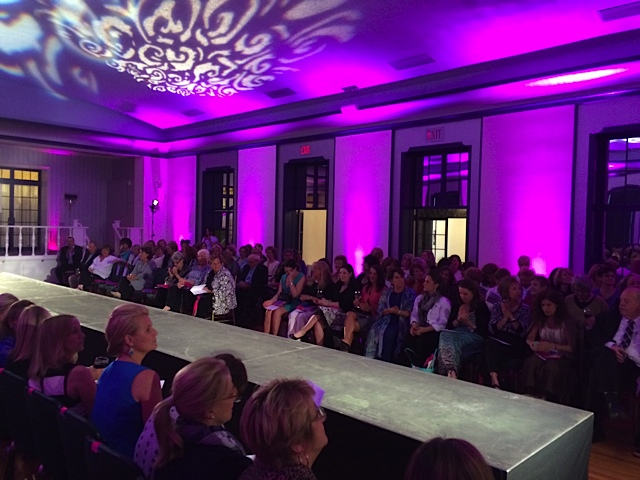 Event-Lighting-CT-St-Francis-Hospital-Fashion-Show-9