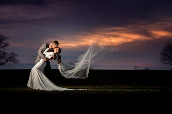 lake-of-isles-wedding-ct-wedding-dj-ct-wedding-lighting-10